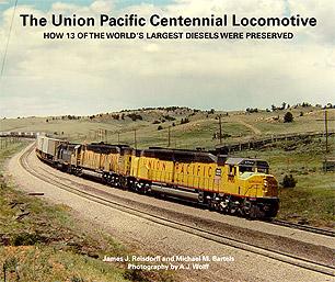 http://www.southplattepress.com/graphics/Centennial.jpg